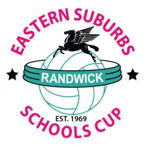 Eastern Suburbs Schools Cup | School Netball