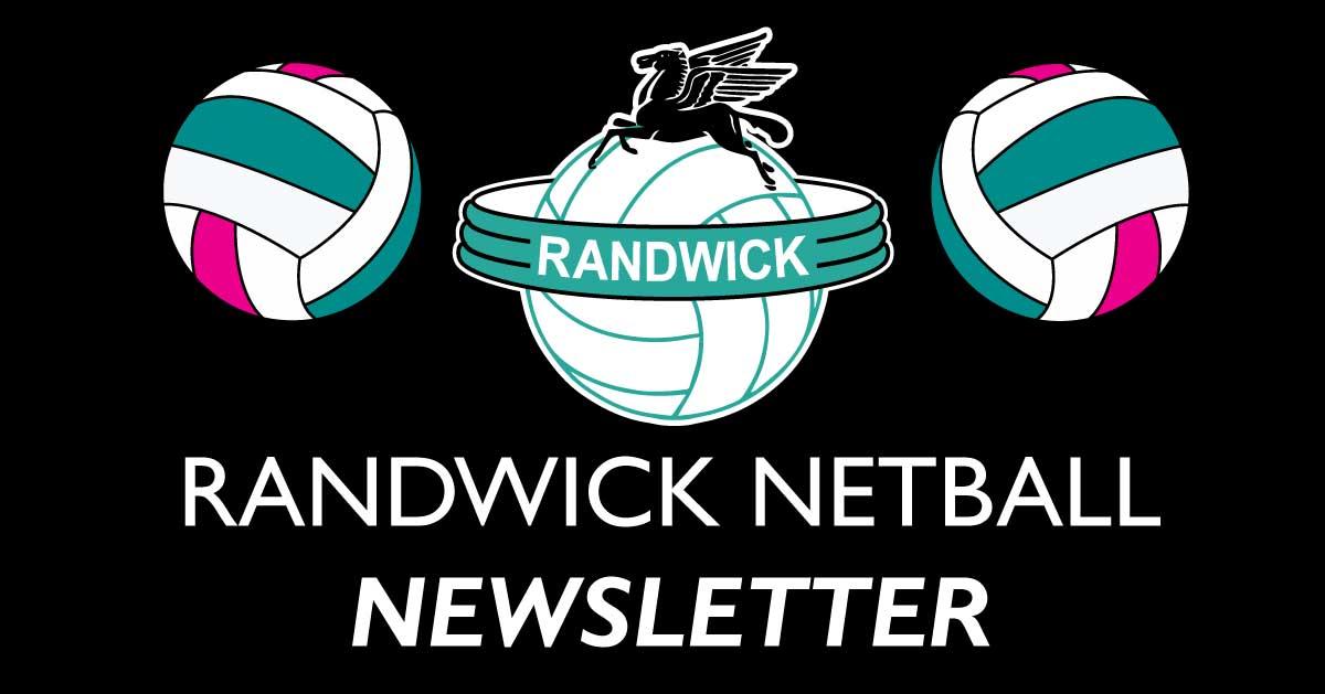 Home | randwick netball
