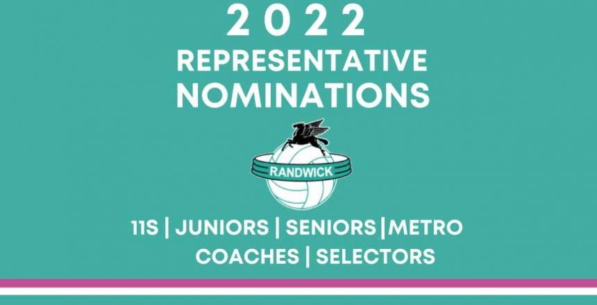2022-rep-noms-POST-FEATURED-IMAGE