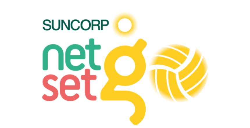 NetsetGo-logo-with-white-rectangle-660x330