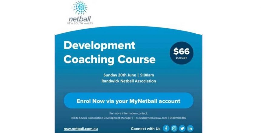 POST-FEATURED-IMAGE-dev-coach-course